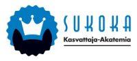 SuKoKa_akatemia_logo_vaaka_RGB